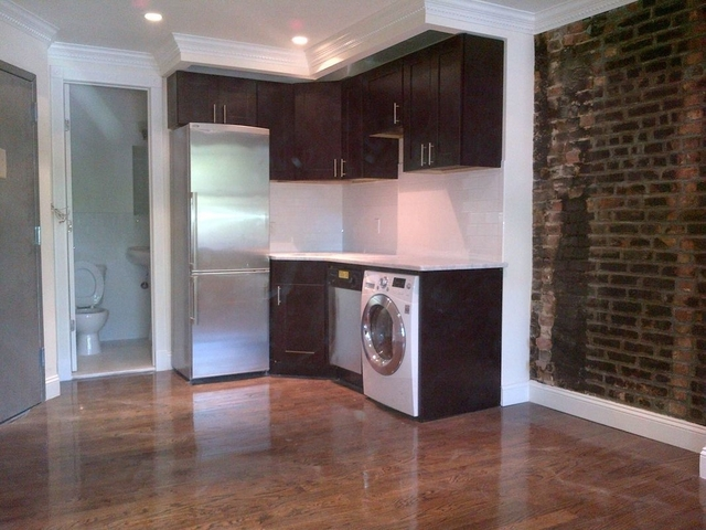 Studio, Bowery Rental in NYC for $2,566 - Photo 1