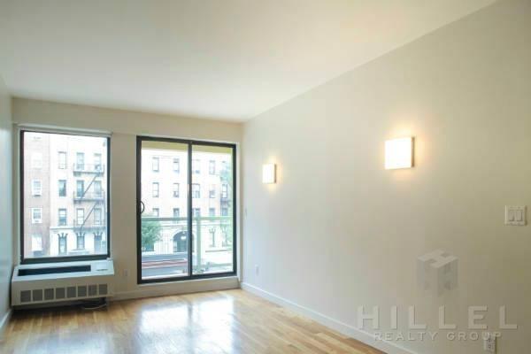 2 Bedrooms, Kensington Rental in NYC for $2,950 - Photo 1