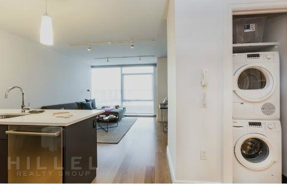 2 Bedrooms, DUMBO Rental in NYC for $5,391 - Photo 1