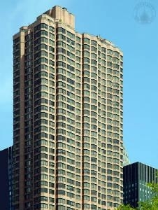 1 Bedroom, Murray Hill Rental in NYC for $5,395 - Photo 1