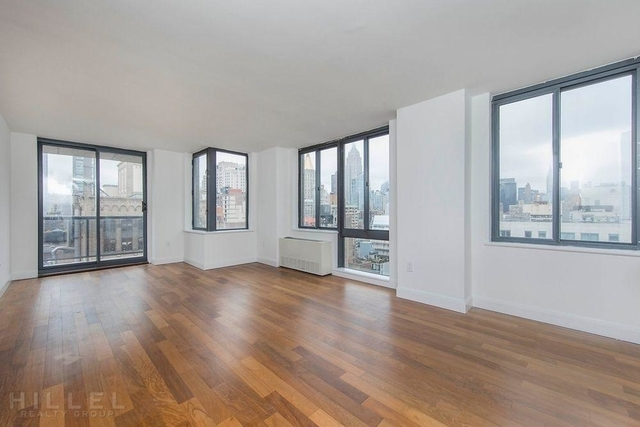 1 Bedroom, Gramercy Park Rental in NYC for $4,890 - Photo 1