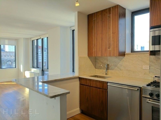 1 Bedroom, Gramercy Park Rental in NYC for $4,890 - Photo 2
