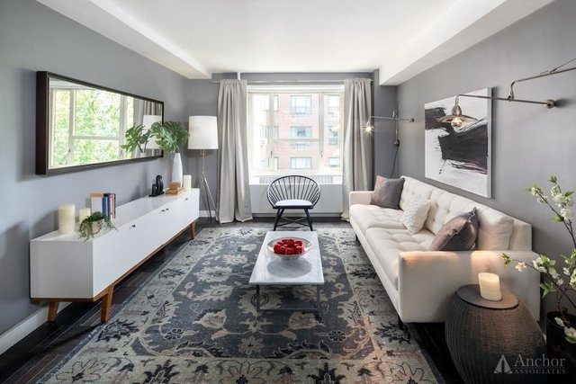 3 Bedrooms, Stuyvesant Town - Peter Cooper Village Rental in NYC for $4,375 - Photo 1
