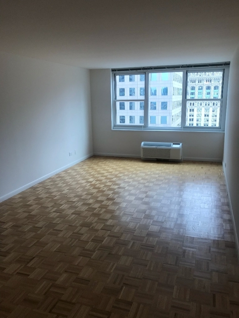 Studio, Battery Park City Rental in NYC for $2,404 - Photo 1