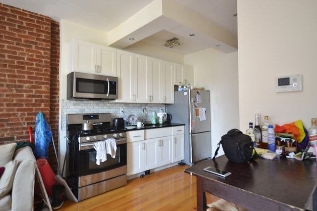 3 Bedrooms, Bushwick Rental in NYC for $2,550 - Photo 2