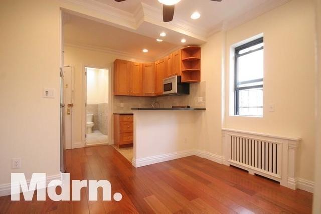 Studio, NoLita Rental in NYC for $2,925 - Photo 2