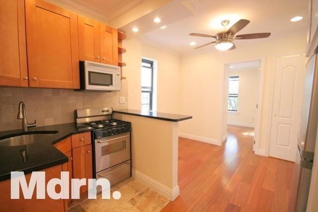 Studio, NoLita Rental in NYC for $2,925 - Photo 1