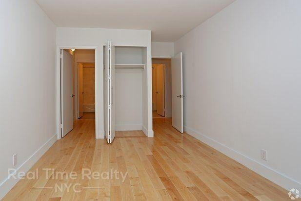 2 Bedrooms, Hell's Kitchen Rental in NYC for $3,565 - Photo 1