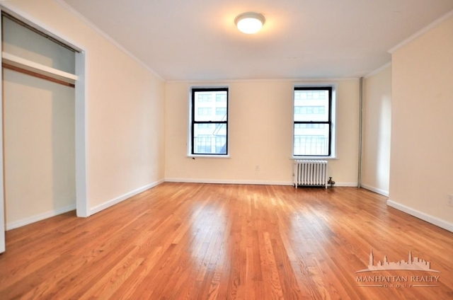 studio apartments for rent in nyc renthop