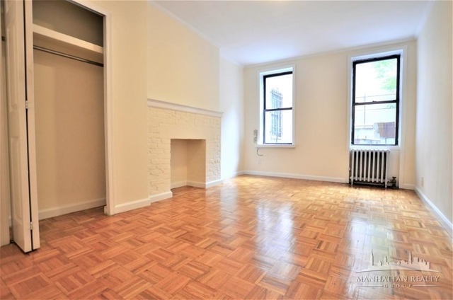 1 Bedroom, Murray Hill Rental in NYC for $2,675 - Photo 1