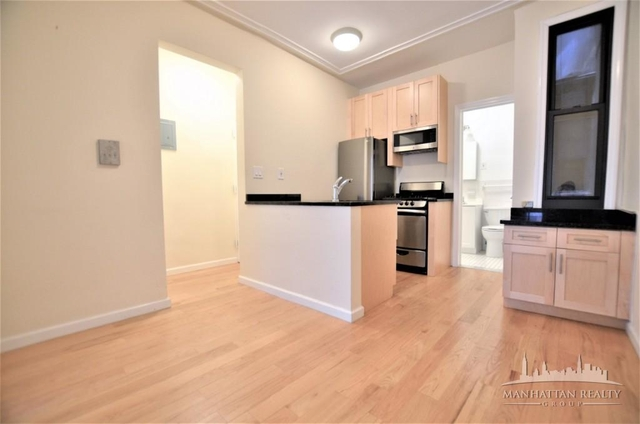 1 Bedroom, Carnegie Hill Rental in NYC for $2,700 - Photo 2