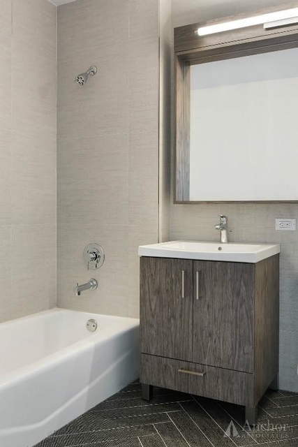 1 Bedroom, Yorkville Rental in NYC for $3,554 - Photo 2