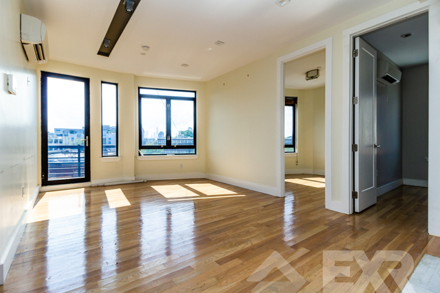 2 Bedrooms, Greenpoint Rental in NYC for $4,125 - Photo 2