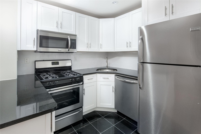 3 Bedrooms, Upper East Side Rental in NYC for $4,700 - Photo 1