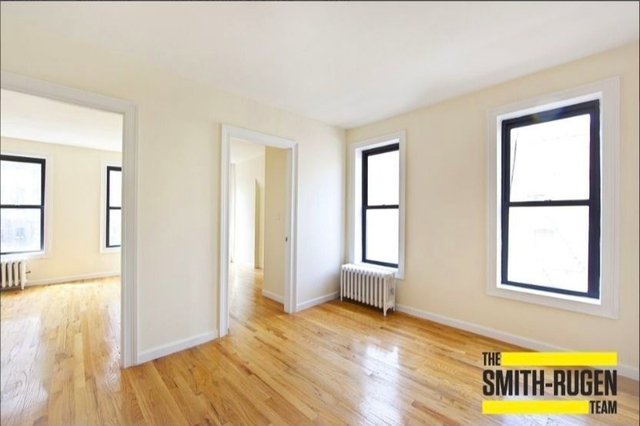 2 Bedrooms, Two Bridges Rental in NYC for $3,095 - Photo 2