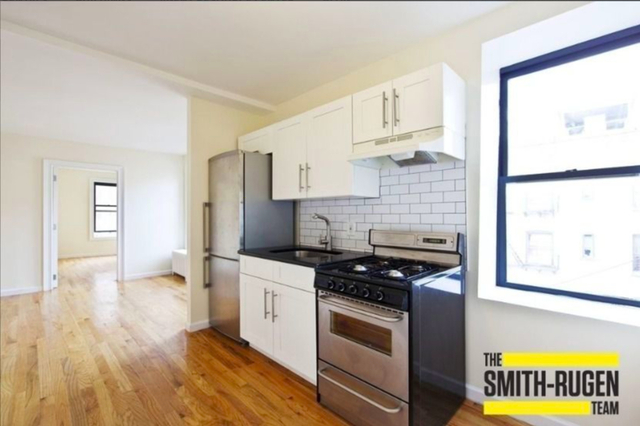2 Bedrooms, Two Bridges Rental in NYC for $3,095 - Photo 1