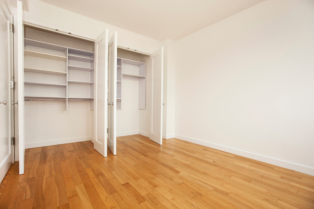 1 Bedroom, Manhattan Valley Rental in NYC for $4,155 - Photo 1