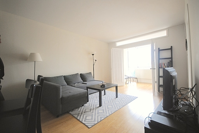 2 Bedrooms, Alphabet City Rental in NYC for $3,480 - Photo 1