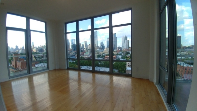 2 Bedrooms, Boerum Hill Rental in NYC for $4,375 - Photo 2