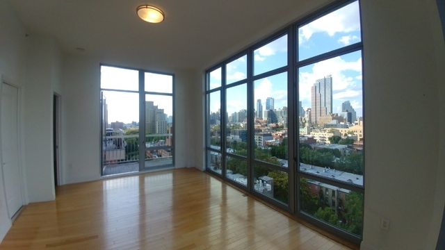 2 Bedrooms, Boerum Hill Rental in NYC for $4,375 - Photo 1