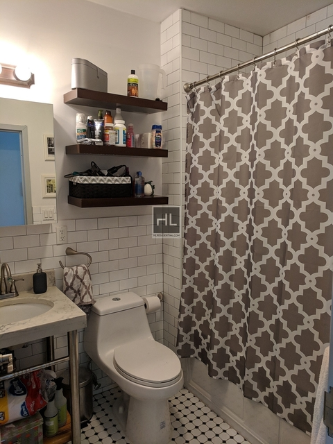 2 Bedrooms, Bedford-Stuyvesant Rental in NYC for $2,785 - Photo 2