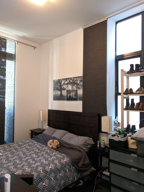 2 Bedrooms, Bedford-Stuyvesant Rental in NYC for $2,785 - Photo 1