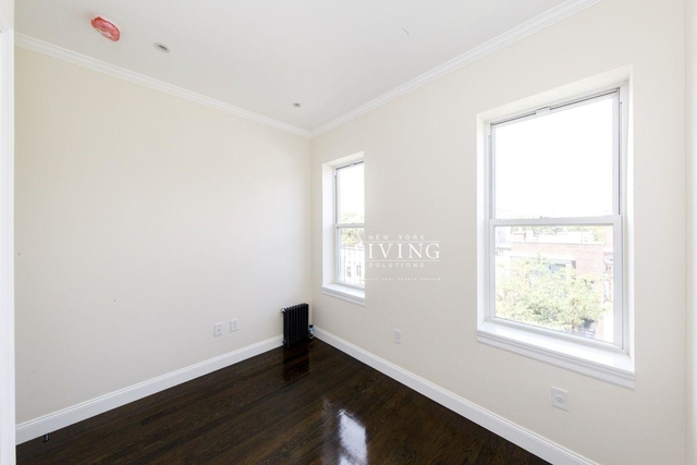 3 Bedrooms, Carroll Gardens Rental in NYC for $3,395 - Photo 2