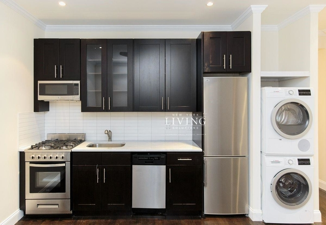3 Bedrooms, Greenpoint Rental in NYC for $3,495 - Photo 1