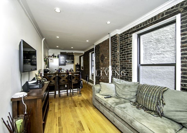3 Bedrooms, Rose Hill Rental in NYC for $4,695 - Photo 2