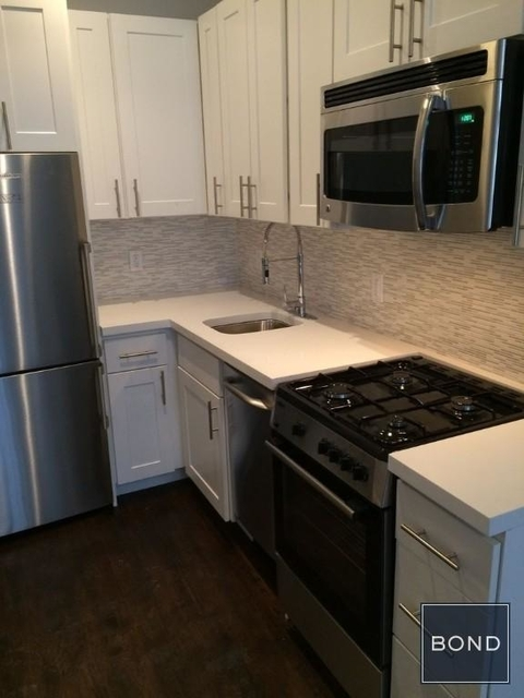1 Bedroom, Upper East Side Rental in NYC for $3,199 - Photo 1
