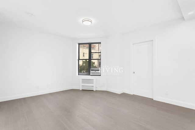 1 Bedroom, Upper West Side Rental in NYC for $3,995 - Photo 2