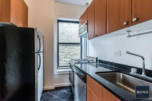 3 Bedrooms, East Village Rental in NYC for $4,750 - Photo 2