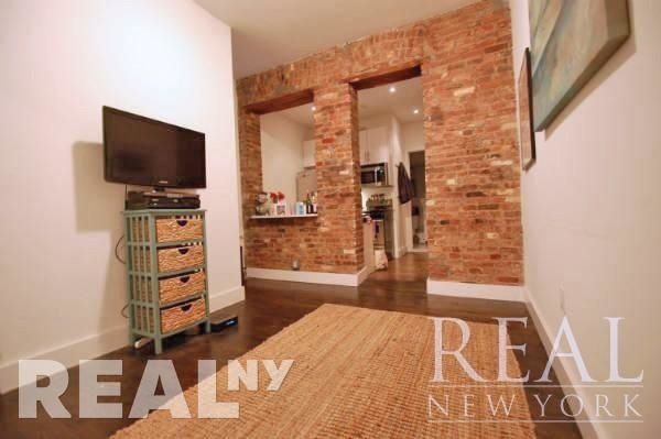 3 Bedrooms, Cooperative Village Rental in NYC for $4,583 - Photo 1