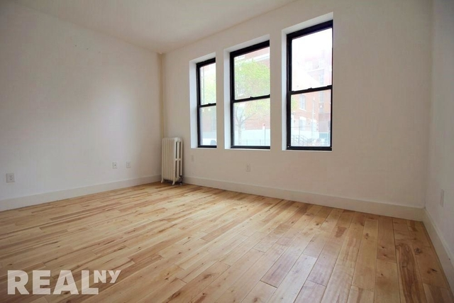 2 Bedrooms, Sunnyside Rental in NYC for $2,475 - Photo 2