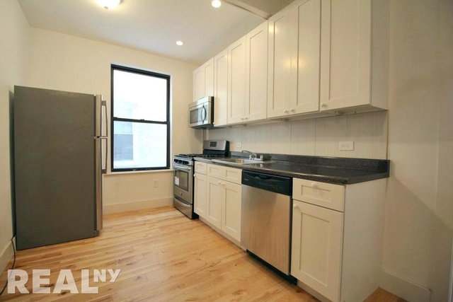 2 Bedrooms, Sunnyside Rental in NYC for $2,475 - Photo 1