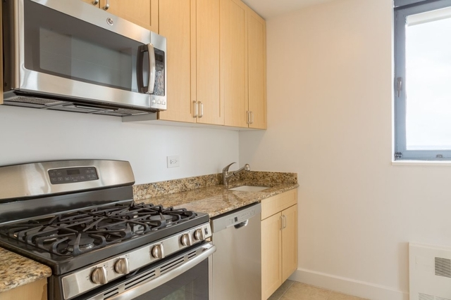 3 Bedrooms, Theater District Rental in NYC for $6,500 - Photo 2