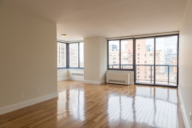 3 Bedrooms, Theater District Rental in NYC for $6,500 - Photo 1