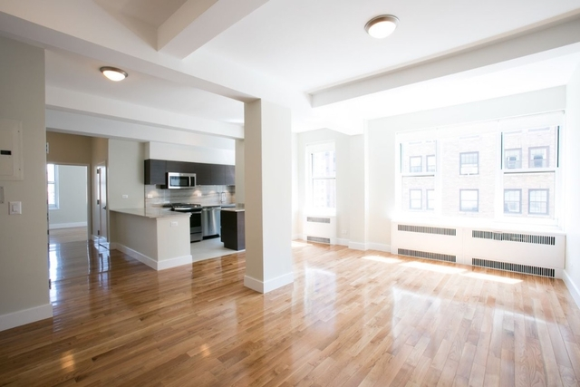 3 Bedrooms, Murray Hill Rental in NYC for $9,300 - Photo 1