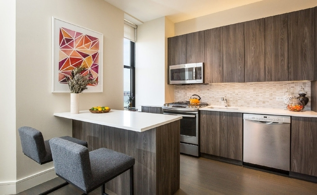 Studio, Financial District Rental in NYC for $2,945 - Photo 1
