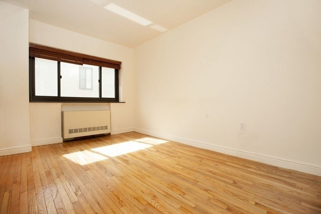 Studio, Gramercy Park Rental in NYC for $3,175 - Photo 1