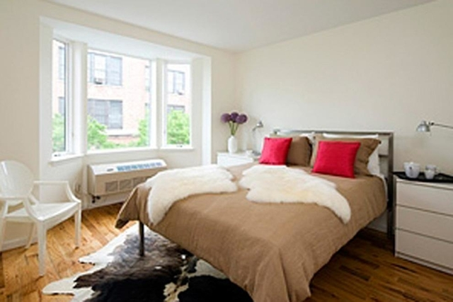 1 Bedroom, East Harlem Rental in NYC for $2,225 - Photo 2