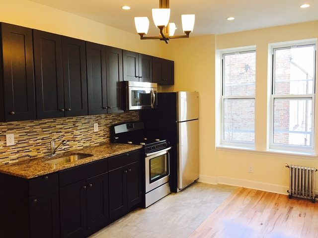 3 Bedrooms, Flatbush Rental in NYC for $2,499 - Photo 1