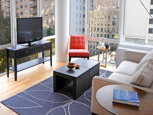 Studio, Manhattan Valley Rental in NYC for $3,090 - Photo 1