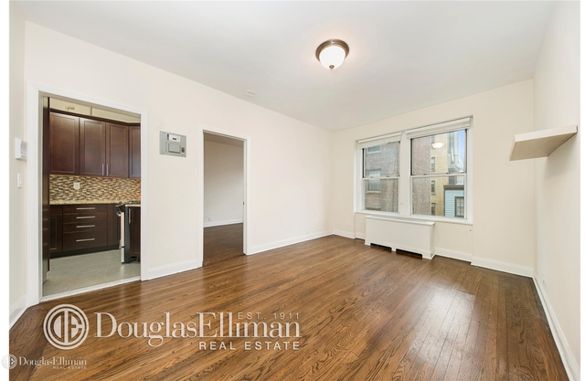 1 Bedroom, Brooklyn Heights Rental in NYC for $3,050 - Photo 1