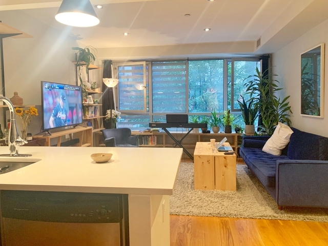 1 Bedroom, Williamsburg Rental in NYC for $3,600 - Photo 1