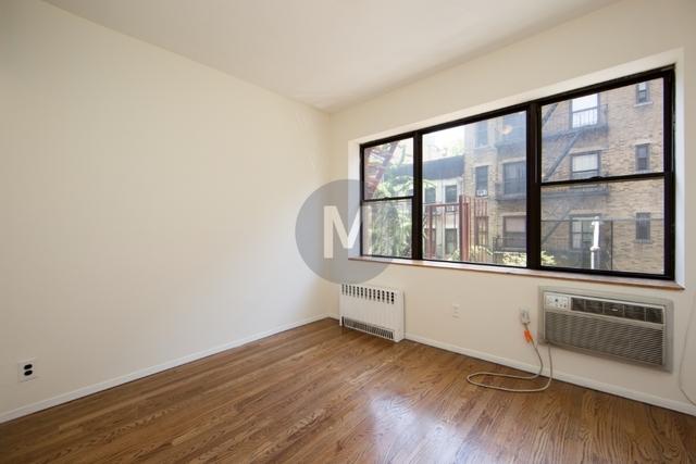 1 Bedroom, NoLita Rental in NYC for $2,063 - Photo 1