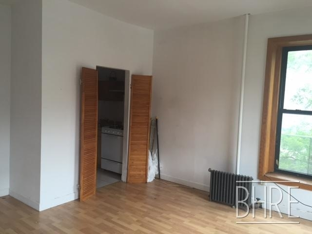 1 Bedroom, Brooklyn Heights Rental in NYC for $2,450 - Photo 2