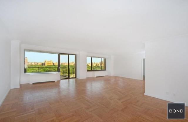 2 Bedrooms, Upper East Side Rental in NYC for $12,300 - Photo 1