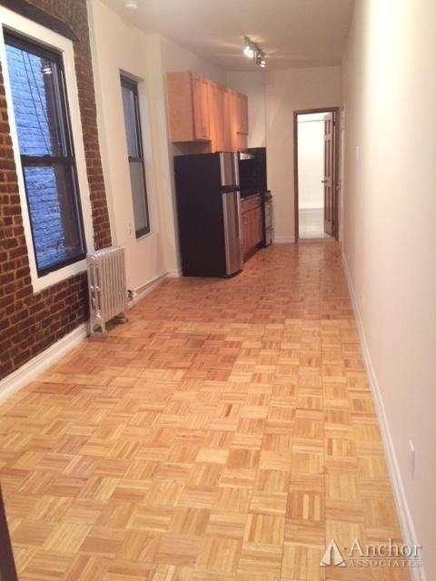 1 Bedroom, Chelsea Rental in NYC for $2,595 - Photo 2