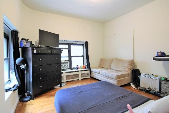 Studio at 226 West 72nd street - Photo 1